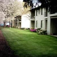 Quail Ridge Apartments - Milwaukie, OR 97222