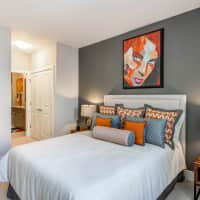 Mallory Square Apartments - Rockville, MD 20850