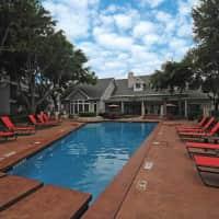 Villas at Bandera - San Antonio, TX 78254