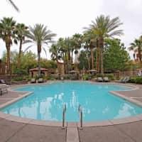 Torreyana - Las Vegas, NV 89118