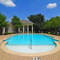 Mariposa Villas - Dallas, TX 75211