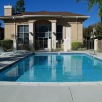 Hillcrest Village Senior Apartments - Anaheim, CA 92806