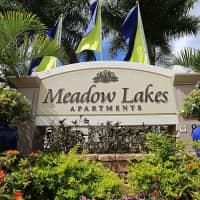 Meadow Lakes - Naples, FL 34104