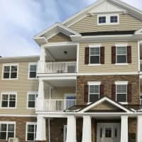 Creekstone - Fairport, NY 14450
