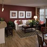 Palmeras Apartment Homes - Irvine, CA 92620