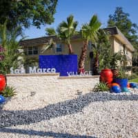 San Marco Village - Jacksonville, FL 32207