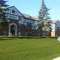 Vanderbilt Place - Toledo, OH 43615