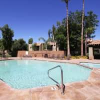 River Ranch - Chandler, AZ 85226