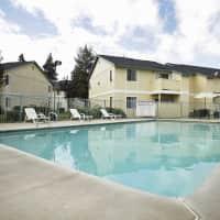 Pine Ridge - Modesto, CA 95351