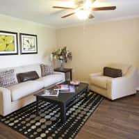 21 South at Parkview Apartment Homes - Baton Rouge, LA 70816