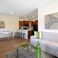 The Place on 51st - Glendale, AZ 85308