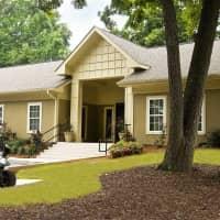 1500 Oak - Clarkston, GA 30021