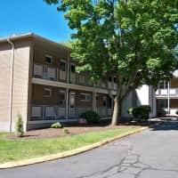 Highland Apartments of Vernon - Vernon, CT 06066