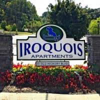 Iroquois - Bellevue, TN 37221