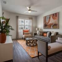 Murano Apartments - Orlando, FL 32837
