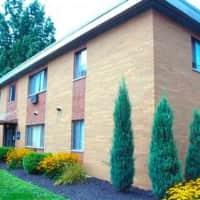 Eastlake Terrace & Maple Park Apartments - Eastlake, OH 44095