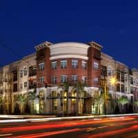 Varela Westshore - Tampa, FL 33607