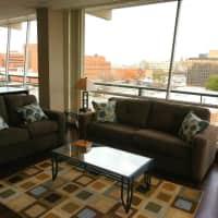 University Place - Birmingham, AL 35205