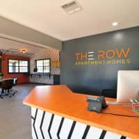 The Row - San Antonio, TX 78249
