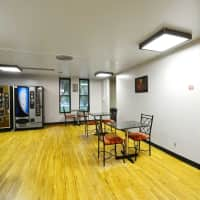 Bowen Tower Senior Apartments - Raytown, MO 64133