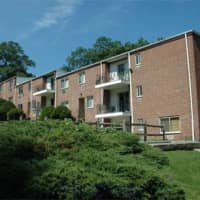 Scarsdale Fairway - Hartsdale, NY 10530