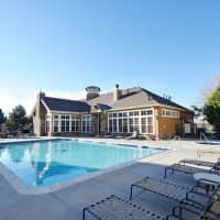 Crestone Apartment Homes - Aurora, CO 80012