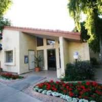 Brookside - Phoenix, AZ 85033