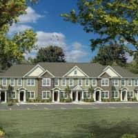 Auburn Creek Apartments - Victor, NY 14564