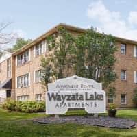 Wayzata Lake Apartments - Wayzata, MN 55391
