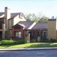 Eagle Canyon - Chino Hills, CA 91709