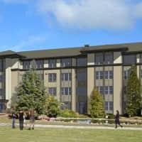 Parkside Lofts - Vancouver, WA 98683