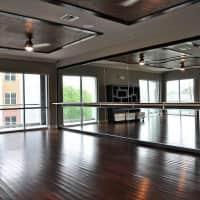 77056 Properties - Houston, TX 77056