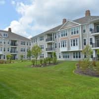 Marlton Gateway Apartments - Marlton, NJ 08053