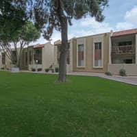Spring Meadow Apartments - Glendale, AZ 85302