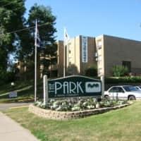 The Park Apartments & Townhomes - Saint Paul, MN 55119