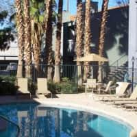 Snug Harbor Apartments - Las Vegas, NV 89121