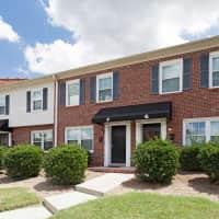 Oakview Terrace - High Point, NC 27265