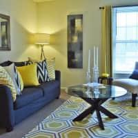 Beechwood Court Apartments - Lynchburg, VA 24502