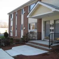 Eagle Rock Apartments - Hamilton, NJ 08620