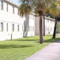 La Estancia - Jacksonville, FL 32254