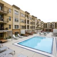 5600 Wilshire - Los Angeles, CA 90036