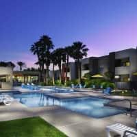 Helix Apartments - Las Vegas, NV 89106