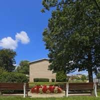 Woodcrest Apartments - Glen Burnie, MD 21061