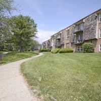 Beau Jardin - West Lafayette, IN 47906