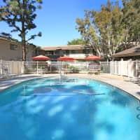 Rancho Vista Apartment Homes - Anaheim, CA 92804