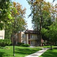 Los Arboles - Redlands, CA 92373