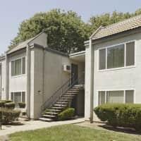 College Gardens - Sacramento, CA 95826