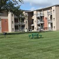 Aurora Heights Apartments - Aurora, IL 60505