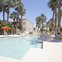 Stonegate West - Las Vegas, NV 89121