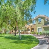 Willowbrook - Las Vegas, NV 89135
